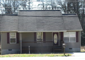 142 Woodlawn Pike, Knoxville, TN