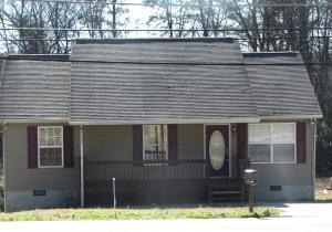 142 Woodlawn Pike, Knoxville TN 37920