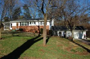 1012 Spring Street St, Knoxville TN 37934