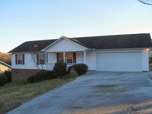 8625 Crosswind Landing Ln #APT 1, Knoxville, TN