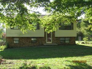 1517 Leconte Rd, Knoxville TN 37914