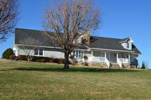 638 Tittsworth Springs Rd, Seymour, TN