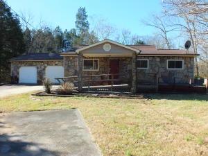 108 Houston Ave, Oak Ridge, TN