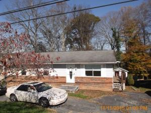 2708 NW Woods Smith Rd, Knoxville, TN