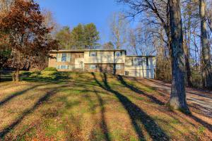 152 Longview Dr, Harriman, TN