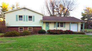 3404 Sprucewood Rd, Knoxville TN 37921