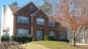 1417 Wineberry Rd, Powell, TN