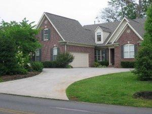 4719 Lyons View Pike, Knoxville TN 37919