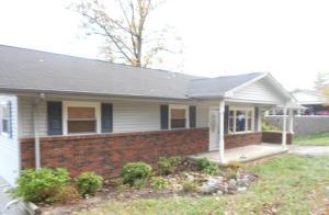 325 Ridgewood Dr, Clinton TN 37716