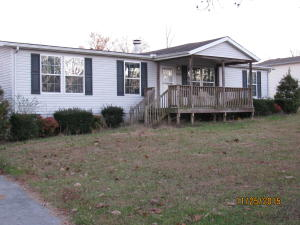 1360 Stony Point Rd, Knoxville, TN