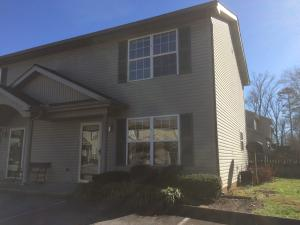 3200 Quiet Way, Knoxville, TN