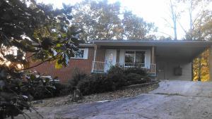 111 Rosemont Ln, Harriman, TN