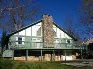 105 Sugarbush Cir, Crossville, TN