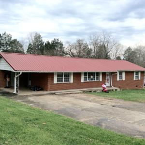 6921 Mulberry Rd, Knoxville TN 37918