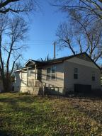 1501 NE Brown Ave, Knoxville, TN