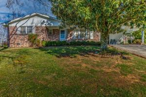 710 Brentwood Dr, Maryville, TN