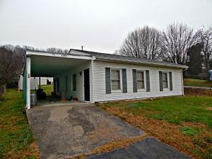 3403 Keith Ave, Knoxville TN 37921
