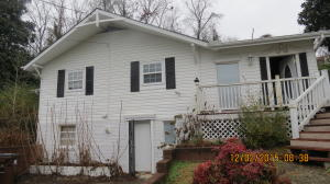 112 Delmar Cir, Oak Ridge, TN
