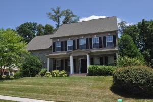 10232 Canton Place Ln, Knoxville TN 37922