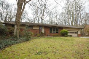 107 Newcrest Ln, Oak Ridge, TN
