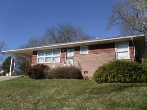 3121 Wimpole Ave, Knoxville TN 37914