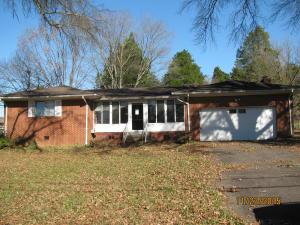 4428 Doris Cir, Knoxville, TN