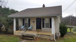 529 E Lincoln Rd, Alcoa, TN