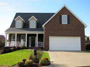10725 Gable Run Dr, Knoxville TN 37931