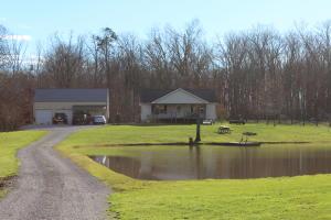 1369 Franklin Loop, Clarkrange, TN