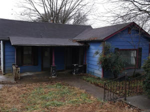 615 Cedar St, Loudon, TN