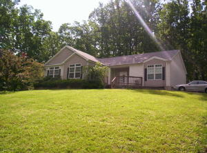 158 Will Wyatt Ct, Crossville, TN