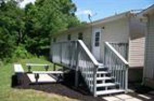 7541 Hunters Ridge Way, Knoxville, TN