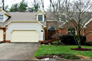 8505 Oxford Dr, Knoxville, TN