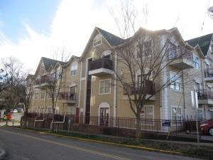 1801 SW Lake Ave #APT 216, Knoxville TN 37916