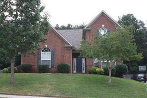 926 Andover View Ln, Knoxville TN 37922