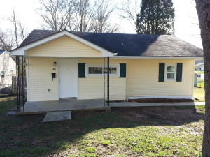 186 Johnson Rd, Oak Ridge, TN