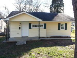 186 Johnson Rd, Oak Ridge, TN