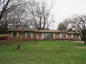 4301 Jonteel Dr #APT 1, Knoxville TN 37914