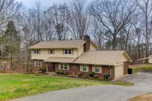 1712 Blackwood Dr, Knoxville TN 37923