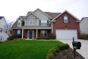 3723 Boyd Walters Ln, Knoxville TN 37931