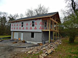3103 Rennoc Rd, Knoxville, TN