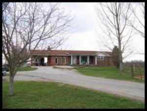 687 Smith Rd, Crossville, TN