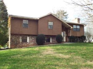 3197 Fairoaks Dr, Maryville, TN