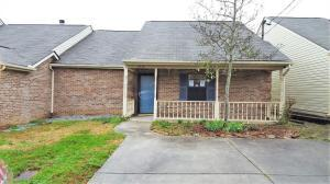 8428 Norway St, Knoxville TN 37931