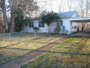 490 W Outer Dr, Oak Ridge, TN