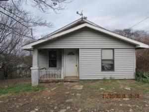 1911 Cureton Ave, Maryville, TN