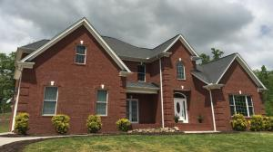 721 E Bullrun Valley Dr, Heiskell, TN
