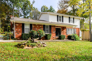 3923 Glen Oaks Dr, Maryville, TN
