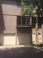 1966 Cherokee Bluff Dr, Knoxville TN 37920