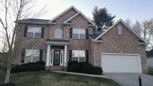 1528 Cutters Run Ln, Knoxville, TN